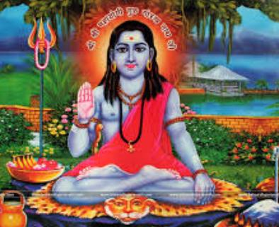 Guru Gorakhnath Vashikaran Mantra