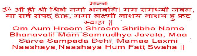 Guru Gorakhnath Vashikaran Mantra_2
